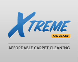 Carpet Cleaners Doncaster - Carpet Cleaning - Xtreme Eco Clean